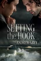 Setting the Hook ebook by Andrew Grey