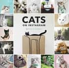 Cats on Instagram ebook by @cats_of_instagram