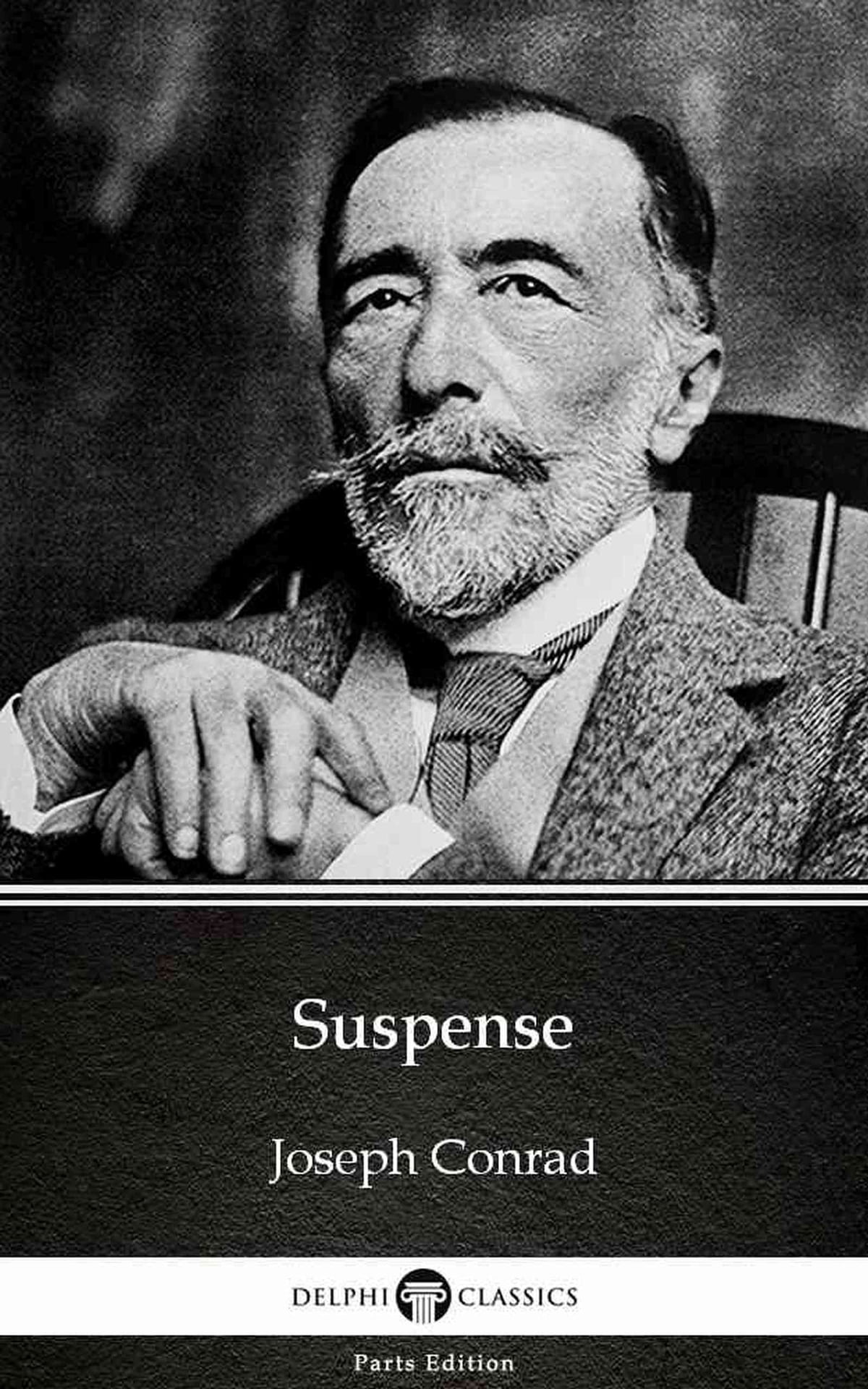 a description of the novel by joseph conrad Joseph conrad grew up  elements of romantic idealism 17 a description of nature 17 b  imaginative  joseph conrad's novel lord jim tells.