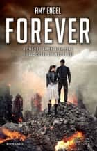 Forever ebook by Amy Engel