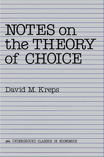 notes on the theory of the Music theory/fundamentals of common practice music notes that are known phptitle=music_theory/fundamentals_of_common_practice_music/notation.