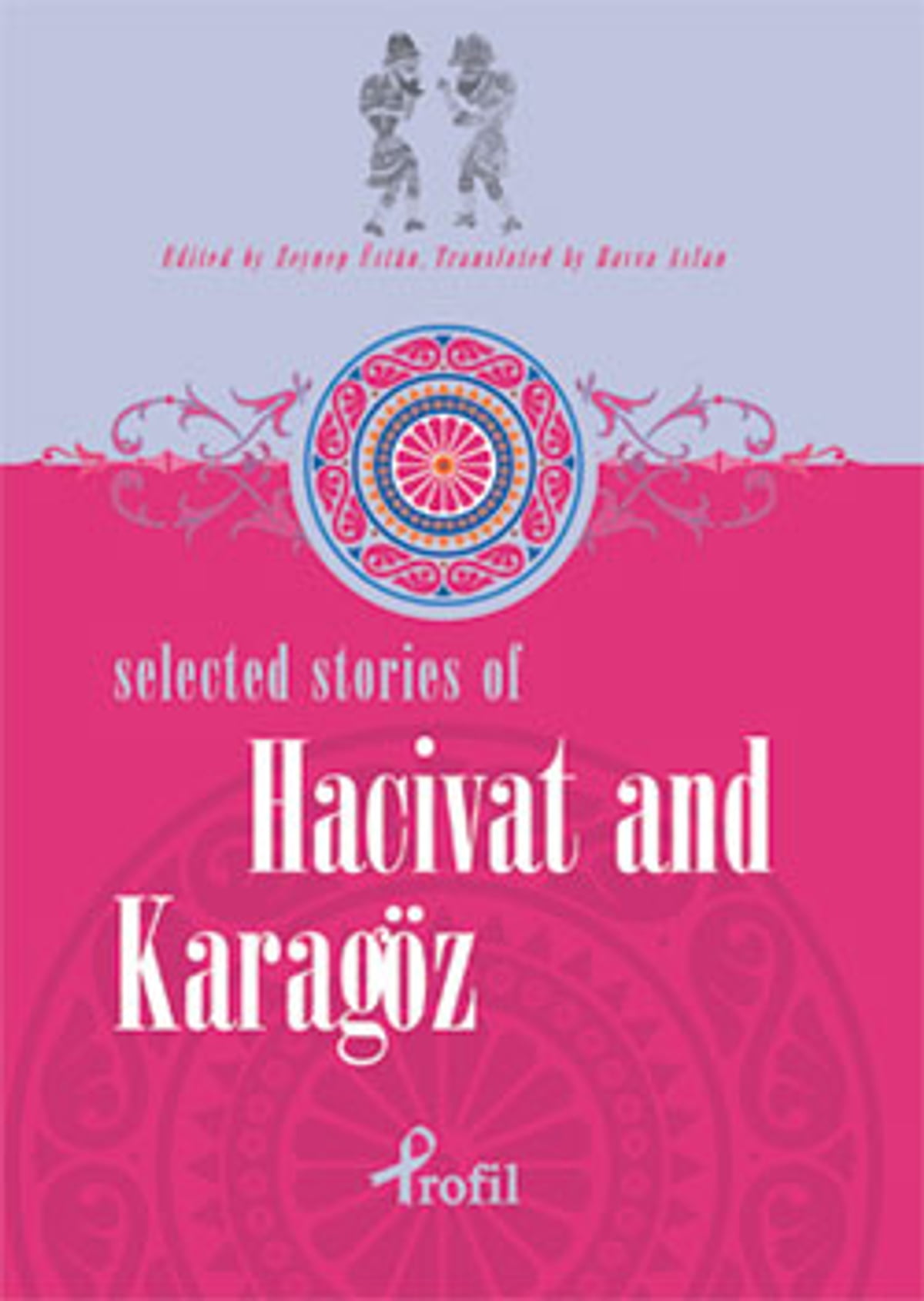 Selected stories of hacivat and karagz ebook by 9789759966478 selected stories of hacivat and karagz ebook by 9789759966478 rakuten kobo fandeluxe Image collections
