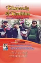 Rhapsody of Realities June 2013 Edition ebook by Pastor Chris Oyakhilome