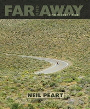 Far and Away ebook by Kobo.Web.Store.Products.Fields.ContributorFieldViewModel