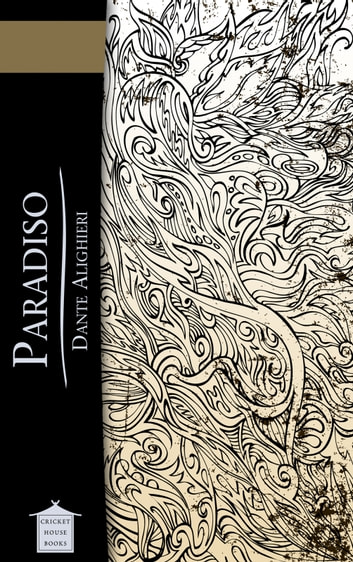 Paradiso ebook by Dante Alighieri