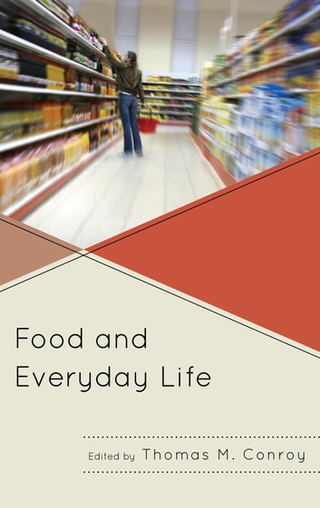 più vicino a offrire sconto Food and Everyday Life