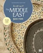 The Middle East ebook by Dr. Ellen M. Lust
