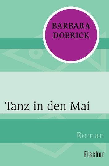Tanz in den Mai eBook by Barbara Dobrick