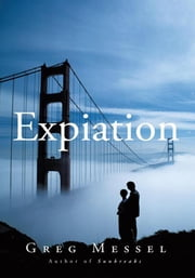 Expiation ebook by Greg Messel