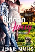 Hidden Away ebook by Jennie Marts