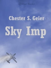 Sky Imp ebook by Chester Geier