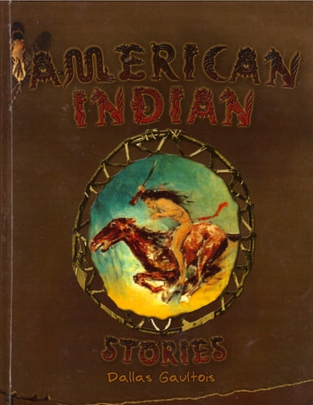 Indian Policies in Early America