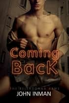 Coming Back ebook by John Inman