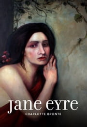 Jane Eyre ebook by Kobo.Web.Store.Products.Fields.ContributorFieldViewModel