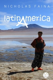 Latinamerica ebook by Kobo.Web.Store.Products.Fields.ContributorFieldViewModel
