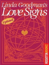 Linda Goodman's Love Signs ebook by Linda Goodman