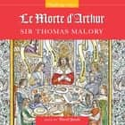 Le Morte D'Arthur audiobook by Sir Thomas Malory