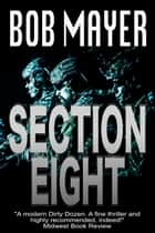 Section Eight ebook by