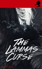 The Lammas Curse ebook by Anna Lord