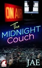 The Midnight Couch ebook by Jae