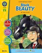 Black Beauty - Literature Kit Gr. 5-6 ebook by Nat Reed