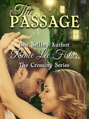 The Passage ebook by Renee Lee Fisher
