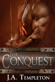 The Conquest ebook by J.A. Templeton