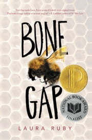ebook Bone Gap de Laura Ruby
