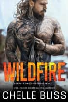 Wildfire ebook by