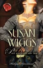 Por ordem do rei ebook by Susan Wiggs