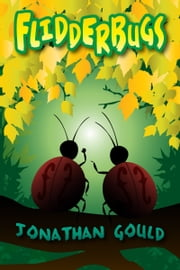 Flidderbugs ebook by Jonathan Gould