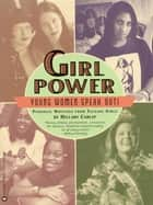 Girl Power ebook by Hillary Carlip