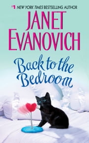 Back to the Bedroom ebook by Janet Evanovich