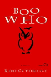Boo Who ebook by Rene Gutteridge