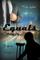 Equals ebook by Brigham Vaughn
