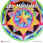 Zen Mandalas ebook by Suzanne McNeill