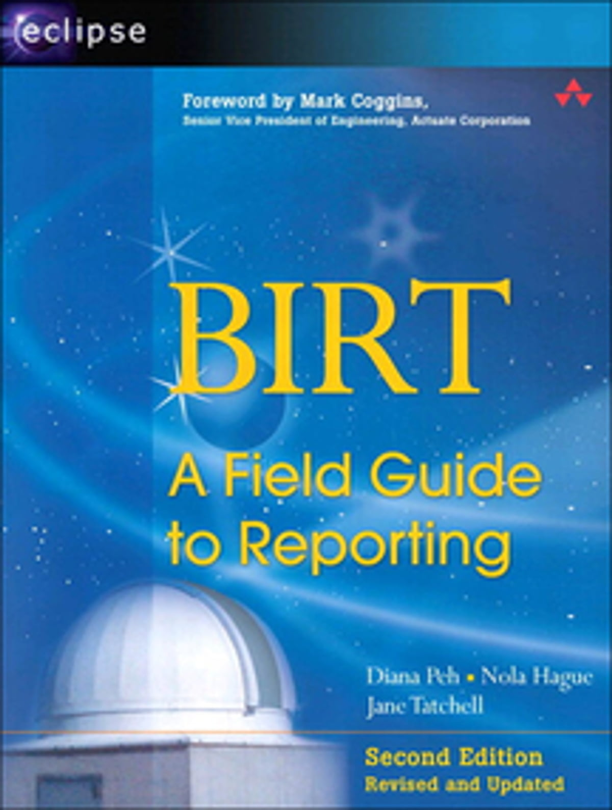 Birt Report Developer Guide Epub Download