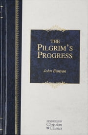 The Pilgrims Progress ebook by John Bunyan