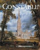 Constable ebook by Barry Venning