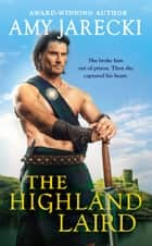 The Highland Laird ebook by Amy Jarecki