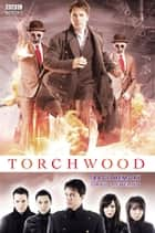 Torchwood: Trace Memory ebook by David Llewellyn