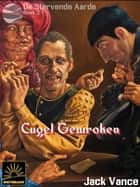 Cugel Gewroken ebook by Jack Vance