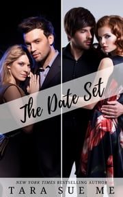 The Date Set ebook by Tara Sue Me