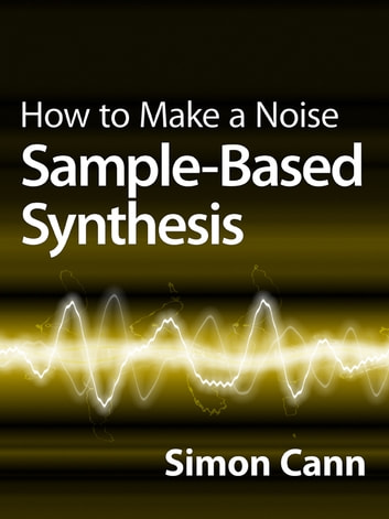 how to make a synthesis
