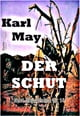 Der Schut - Karl-May-Reihe Nr. 14 ebook by Karl May