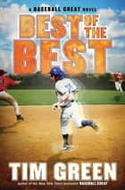 Best of the Best ebook by Tim Green