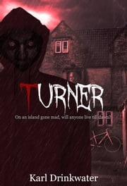 Turner ebook by Karl Drinkwater