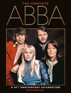The Complete Abba ebook by Simon Sheridan