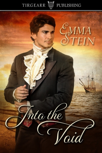 Into the Void ebook by Emma Stein