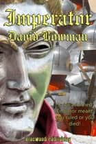 Imperator ebook by David Bowman